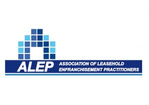member of the Association of Leasehold Enfranchisement Practioners