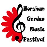 Horsham Garden Music Festival