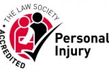 Accreditation Personal Injury colour jpeg
